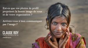 Claude Roy Photographie F (1 sur 1)